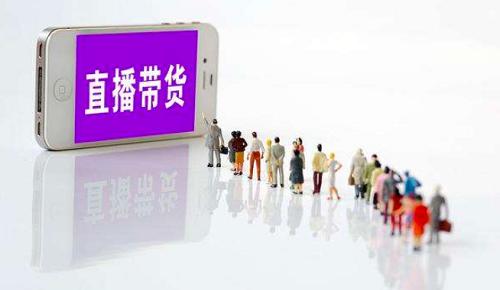 辛巴辛选4大核心竞争力 值得直播电商企业抄作业 电商 第1张