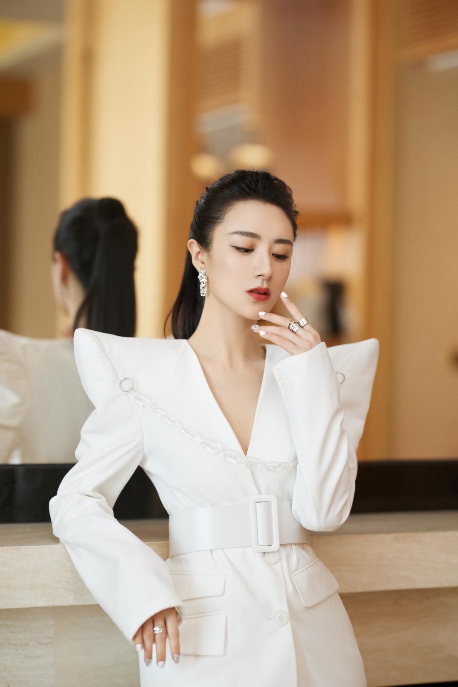 """薇娅为杭州代言,助力""""电商之都""""打造更多特色爆款"""