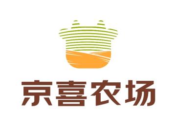 """首个""""京喜农场""""落地河南,助推""""互联网+""""农产品出村进城"""